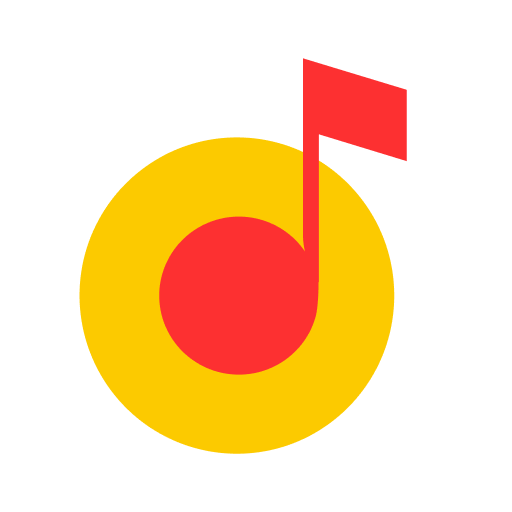 Yandex Music and Podcasts — listen and download
