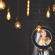 Wedding photographer Harun Ucar (harunphotography). Photo of 21.06.2018