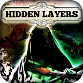Layers: Elemental Guardians