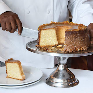 Pound Cake With Liquor Recipes.