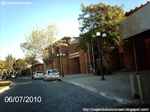Photo: Prefeitura Municipal de Arraial do Cabo