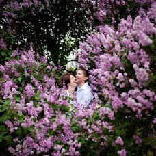 Wedding photographer Viktoriya Atamanchuk (AVphot). Photo of 16.05.2013