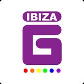 IBIZA G - IBIZA GAY GUIDE