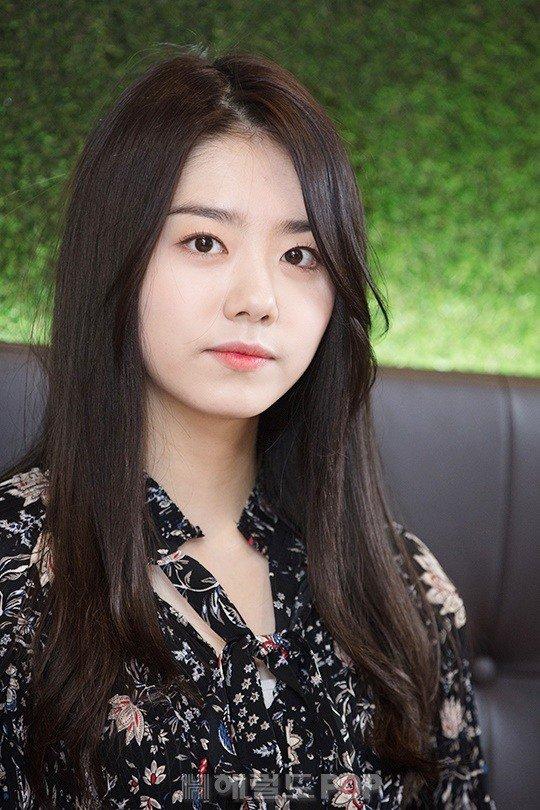 kim so hye2