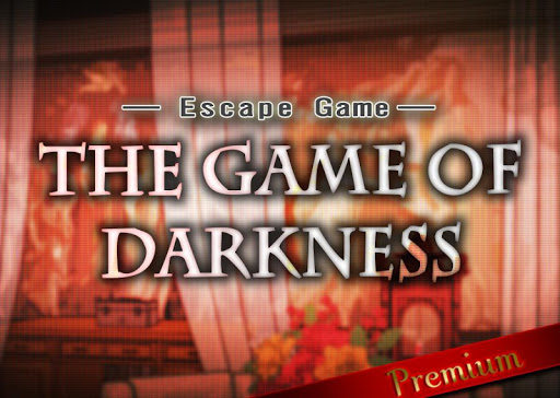 The Game of Darkness Premium