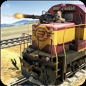 Gunner Battleship Train Free