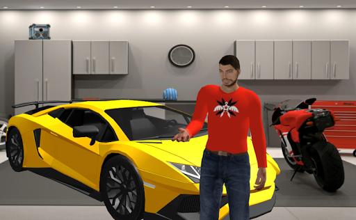 The Grand Gangster 2.4.4 screenshots 5