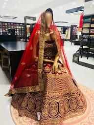 Badsha Stores photo 4