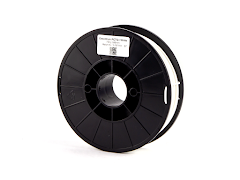 Essentium White PCTG+ - 2.85mm (.75kg)