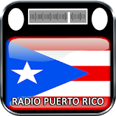 Stations From Puerto Rico