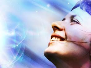 Photo: invocación y energías