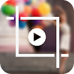 Video Crop 12.0