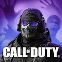 Call of Duty®: Mobile - Elite of the Elite icon