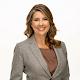 Wendy Maddocks Real Estate Download on Windows