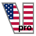 English Verbs Pro icon
