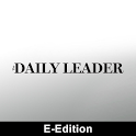 Pontiac Daily Leader eEdition