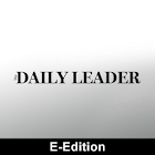 Pontiac Daily Leader eEdition icon