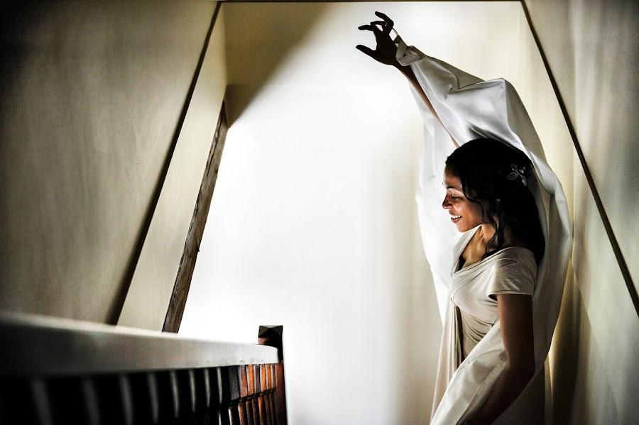 Wedding photographer Emanuele Carpenzano (emanuelecarpenz). Photo of 24.06.2014