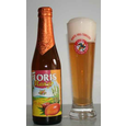 Logo of Floris Mango