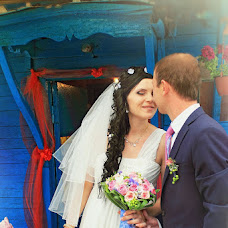 Wedding photographer Yuriy Rynkovoy (YZomZoom). Photo of 07.07.2013