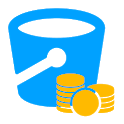 CoinBucket - Independent Reserve icon