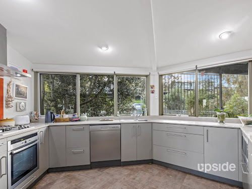 Photo of property at 59 View Hill Crescent, Eltham 3095