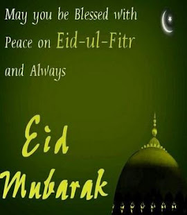 Eid al adha greeting messages cards apps on google play screenshot image m4hsunfo Gallery