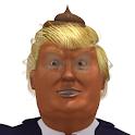 Tronald Dump icon