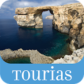 Malta Travel Guide - Tourias