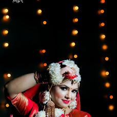 Wedding photographer Shakawat hossen Shakil (shakil). Photo of 12.04.2017