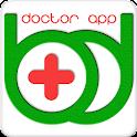 Medidoc for Doctor