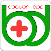 Medidoc for Doctor