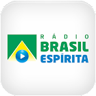 Rádio Brasil Espírita icon