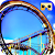Roller Coaster VR: Ultimate Free Fun Ride file APK Free for PC, smart TV Download