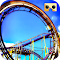 VR Crazy Rollercoaster file APK for Gaming PC/PS3/PS4 Smart TV