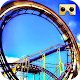 Roller Coaster VR: Ultimate Free Fun Ride APK
