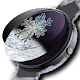 ❄️️ Winter Parallax Watch Face icon