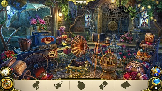 Hidden City: Hidden Object Adventure App Download For Android 7