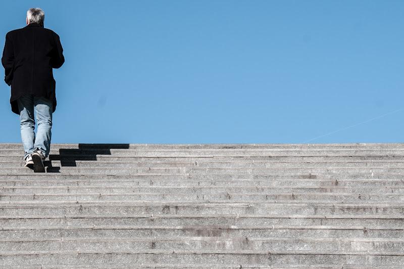 Escalation di emanuela_terzi