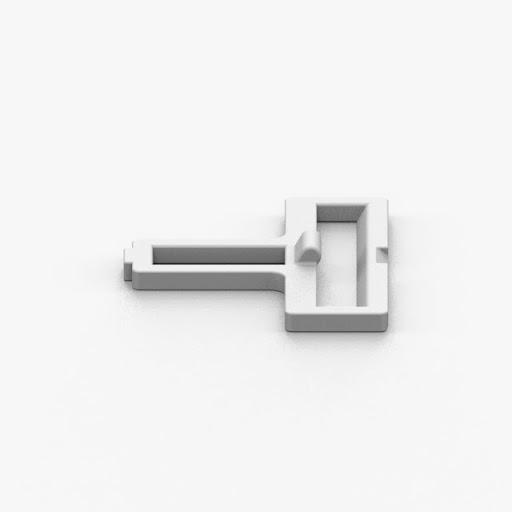 AIR SELFIE アクセサリー iPhone6用カバー有 (V1.1)