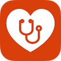 Hipertensión Arterial (HTA) icon