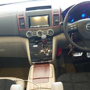 MPV LY3P 23S Lパッケージ 4WDのカスタム事例画像 シュバさんの2020年09月05日21:43の投稿