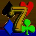 Canasta Score icon