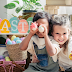 Unique Easter Basket Gifts for Kids That Won't Break the Bank