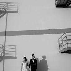 Wedding photographer YanMing Do (yanmingdo). Photo of 31.12.2015