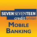 Seven Seventeen Mobile Banking icon
