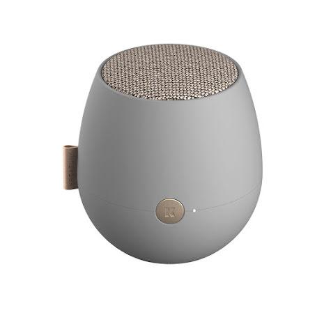 aJAZZ Högtalare Bluetooth