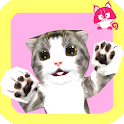 Play Kittens - Cat No Auto Ads icon
