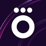 App Okko: фильмы и сериалы оффлайн в Full HD APK for Windows Phone