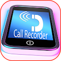 call recorder automatic icon
